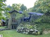 7565 Peaceful Valley Road - Photo 1