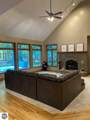 7565 Peaceful Valley Road - Photo 10