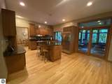 7565 Peaceful Valley Road - Photo 11