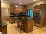 7565 Peaceful Valley Road - Photo 12