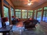 7565 Peaceful Valley Road - Photo 13