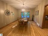 7565 Peaceful Valley Road - Photo 14