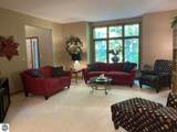 7565 Peaceful Valley Road - Photo 15
