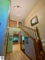 7565 Peaceful Valley Road - Photo 17