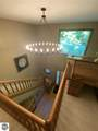 7565 Peaceful Valley Road - Photo 18