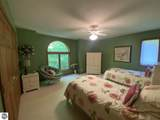 7565 Peaceful Valley Road - Photo 19
