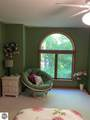 7565 Peaceful Valley Road - Photo 20