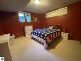 7565 Peaceful Valley Road - Photo 26