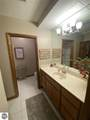 7565 Peaceful Valley Road - Photo 28