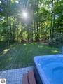 7565 Peaceful Valley Road - Photo 31