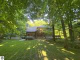7565 Peaceful Valley Road - Photo 32