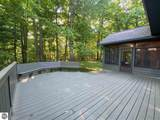 7565 Peaceful Valley Road - Photo 9