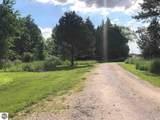 345 Weidman Road - Photo 3