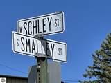 200 Smalley Street - Photo 9