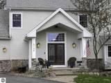 5195 Liberty Drive - Photo 61