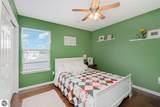 165 Jade Court - Photo 21