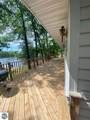 3039 Island Lake Drive - Photo 2