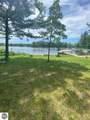 3039 Island Lake Drive - Photo 4
