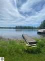 3039 Island Lake Drive - Photo 5