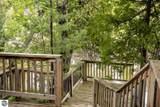 5757 Treesong Lane - Photo 34