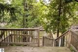 5757 Treesong Lane - Photo 35