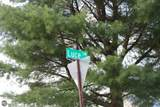 4981 Luce Road - Photo 31