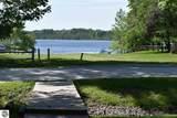 166 Henderson Lake Drive - Photo 1