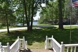 166 Henderson Lake Drive - Photo 22