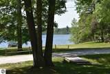 166 Henderson Lake Drive - Photo 23