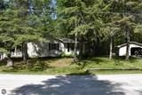 166 Henderson Lake Drive - Photo 26