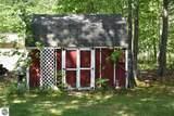 166 Henderson Lake Drive - Photo 28