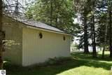 166 Henderson Lake Drive - Photo 29