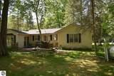 166 Henderson Lake Drive - Photo 30