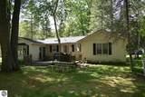 166 Henderson Lake Drive - Photo 31