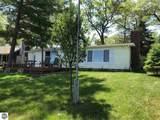 6414 West Shore Drive - Photo 1