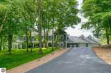 8401 Sullivan Road - Photo 1