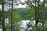 1588 Arbutus Lake Road - Photo 23