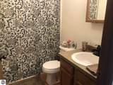 1065 Clubhouse Drive - Photo 12