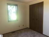 1065 Clubhouse Drive - Photo 13