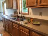 1065 Clubhouse Drive - Photo 9