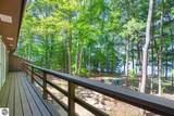 6420 Three Pines Road - Photo 20