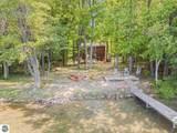 6420 Three Pines Road - Photo 38