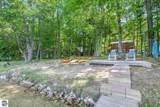 6420 Three Pines Road - Photo 42