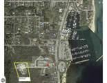 0 West Bay Shore - Photo 2