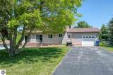 1755 Sparling Road - Photo 1