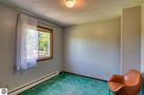 1755 Sparling Road - Photo 40