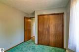 1755 Sparling Road - Photo 41