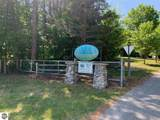 1755 Sparling Road - Photo 42