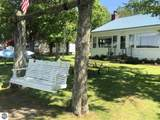 11297 Lakeshore Drive - Photo 2
