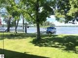 11297 Lakeshore Drive - Photo 6